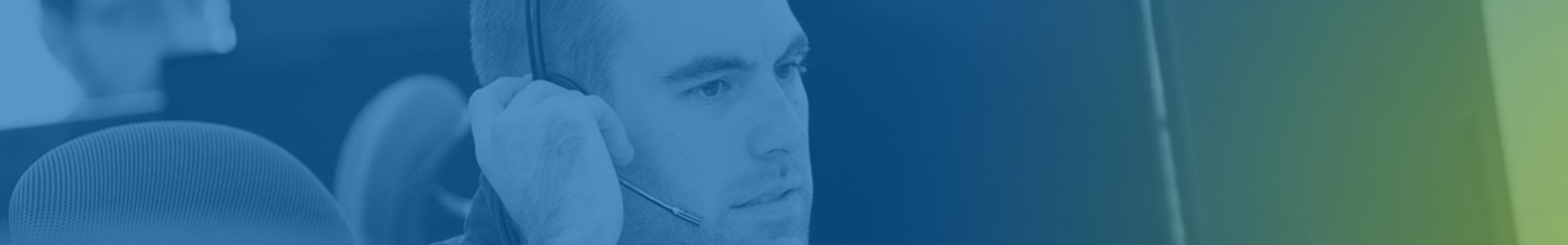IT-Support-Engineer-Cyan-Andy-banner