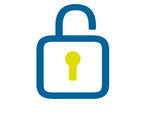 Business IT Solutions - IT Security - Cyber Security