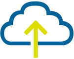Business IT Solutions - Cloud Solutions